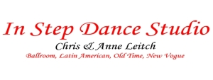 www.instepdance.co.nz