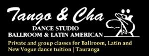 Tango & Cha