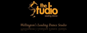 www.thestudio4dance.co.nz